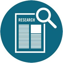 Outline for Research Proposal